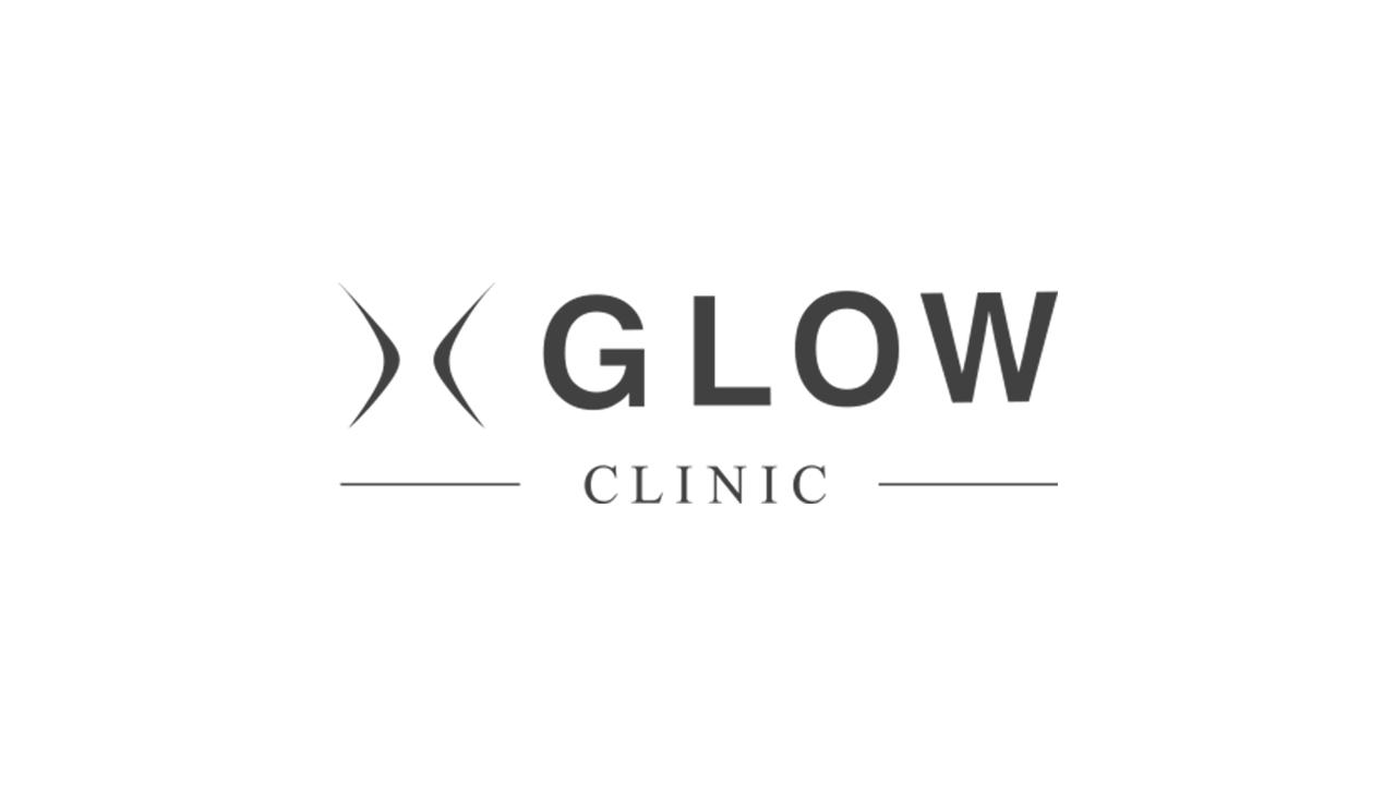 GLOWクリニックへ実際に脱毛に行った体験レビュー